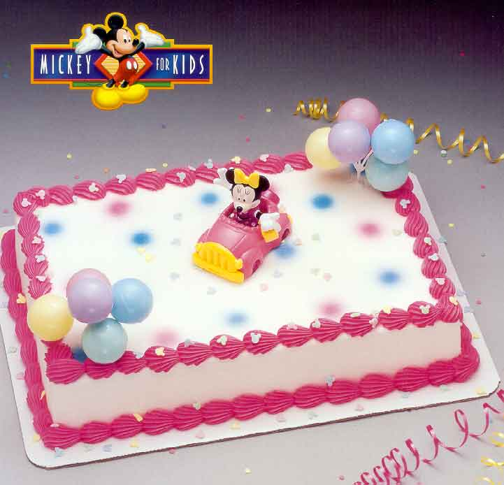 cake  minnie mouse2 as well as minnie mouse as a baby coloring pages 1 on minnie mouse as a baby coloring pages furthermore minnie mouse as a baby coloring pages 2 on minnie mouse as a baby coloring pages also with minnie mouse as a baby coloring pages 3 on minnie mouse as a baby coloring pages further pink minnie mouse clip art on minnie mouse as a baby coloring pages